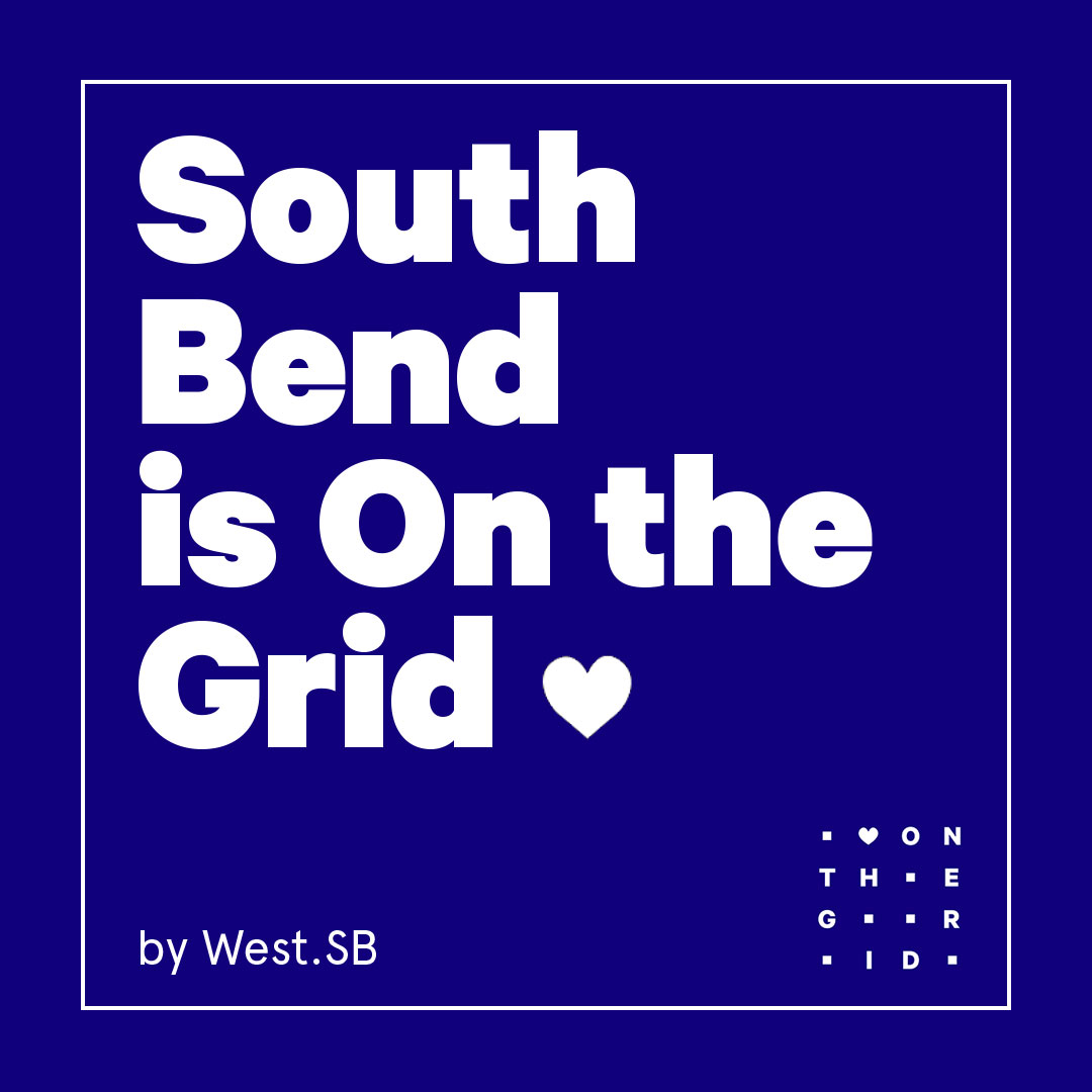 South-Bend.jpg