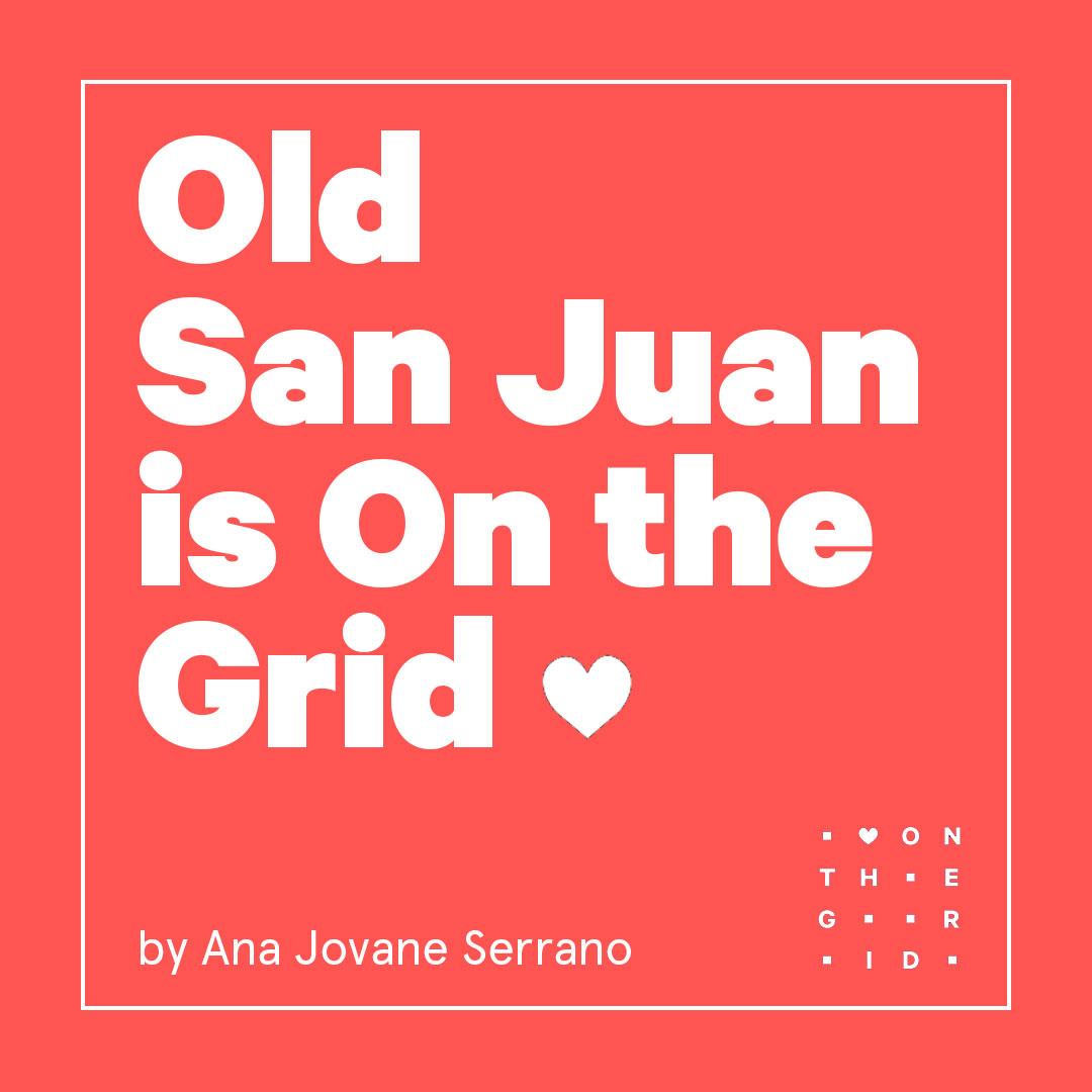 Old-San-Juan.jpg