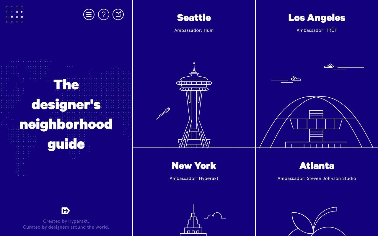 designers guide.jpg