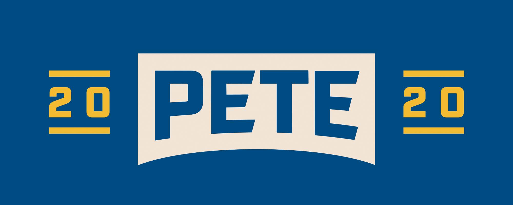 pete_buttigieg_logo.png