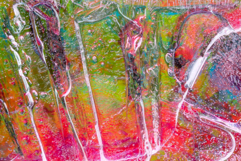 WEB watermark 3246 Easter Egg 1500 px.jpg
