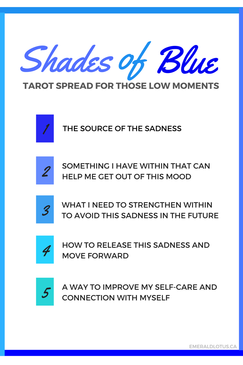 shades-of-blue.png