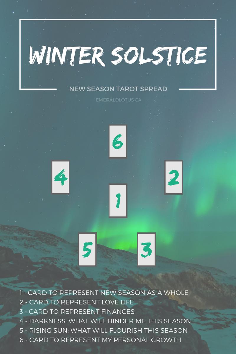 winter-solstice-3.png