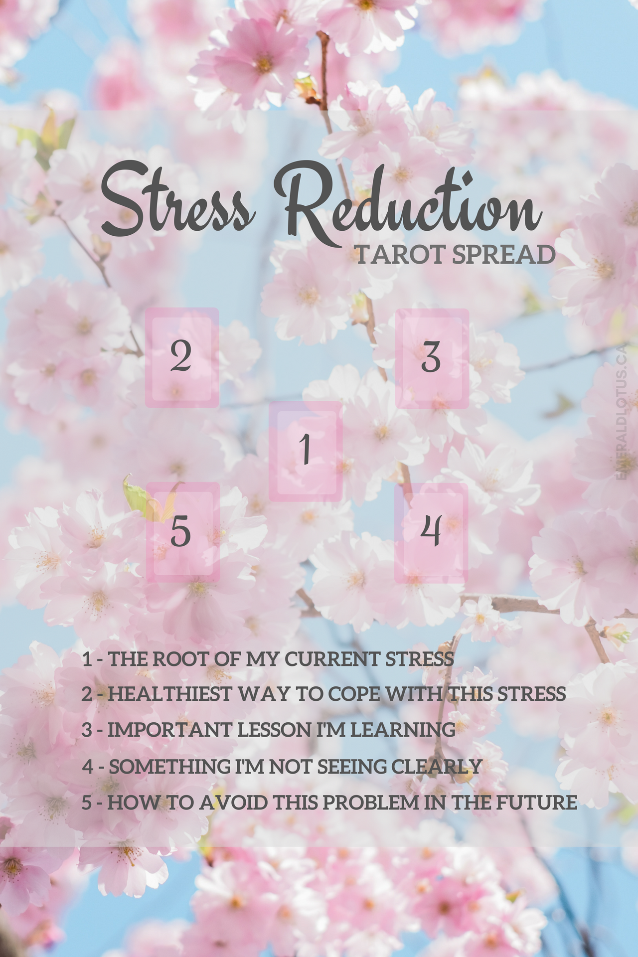 stress-reduction-2.png