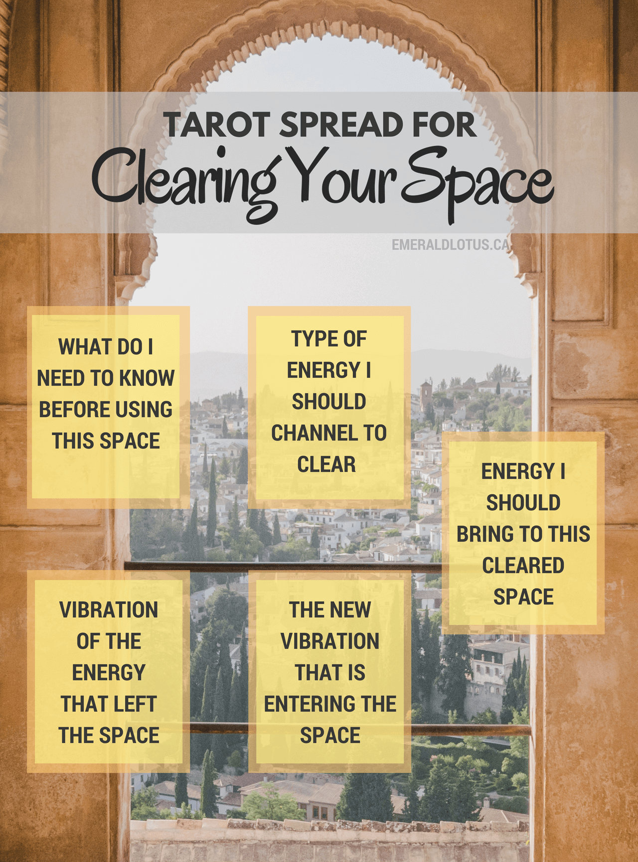 clearing-the-space-3-2-e1490038212654.png