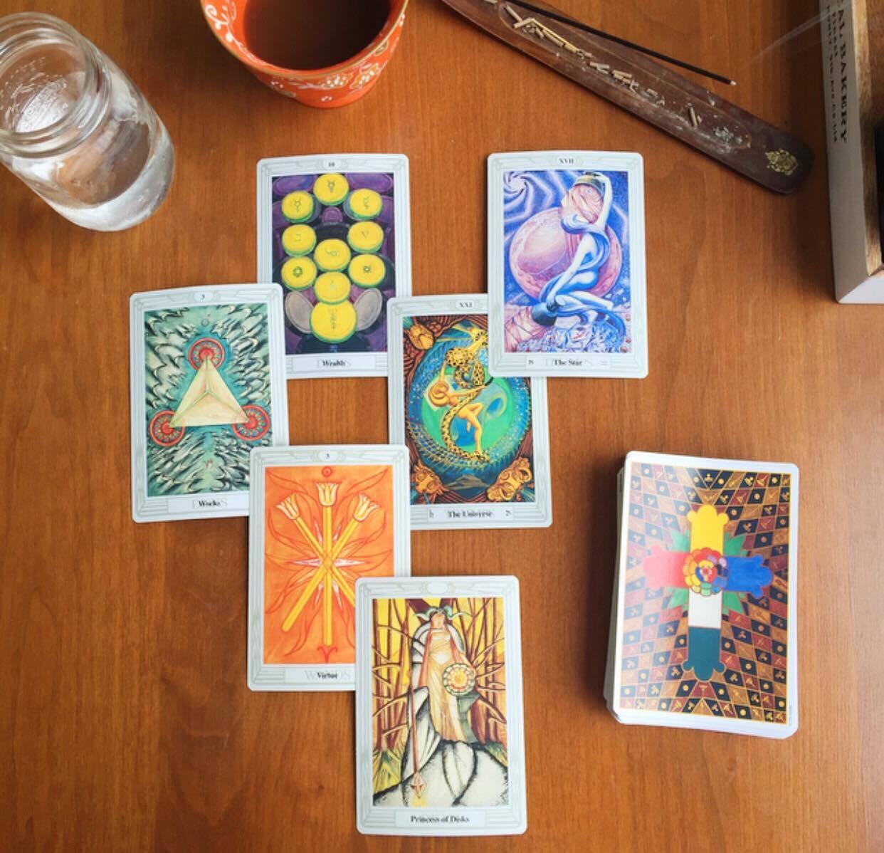 spirit-guides-tarot-spread.jpg
