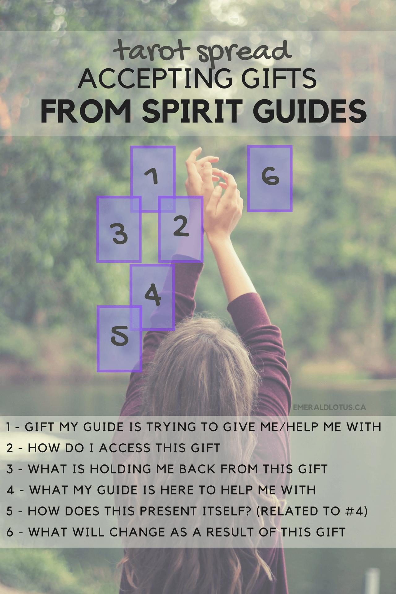 spirit-guides-2-1.png