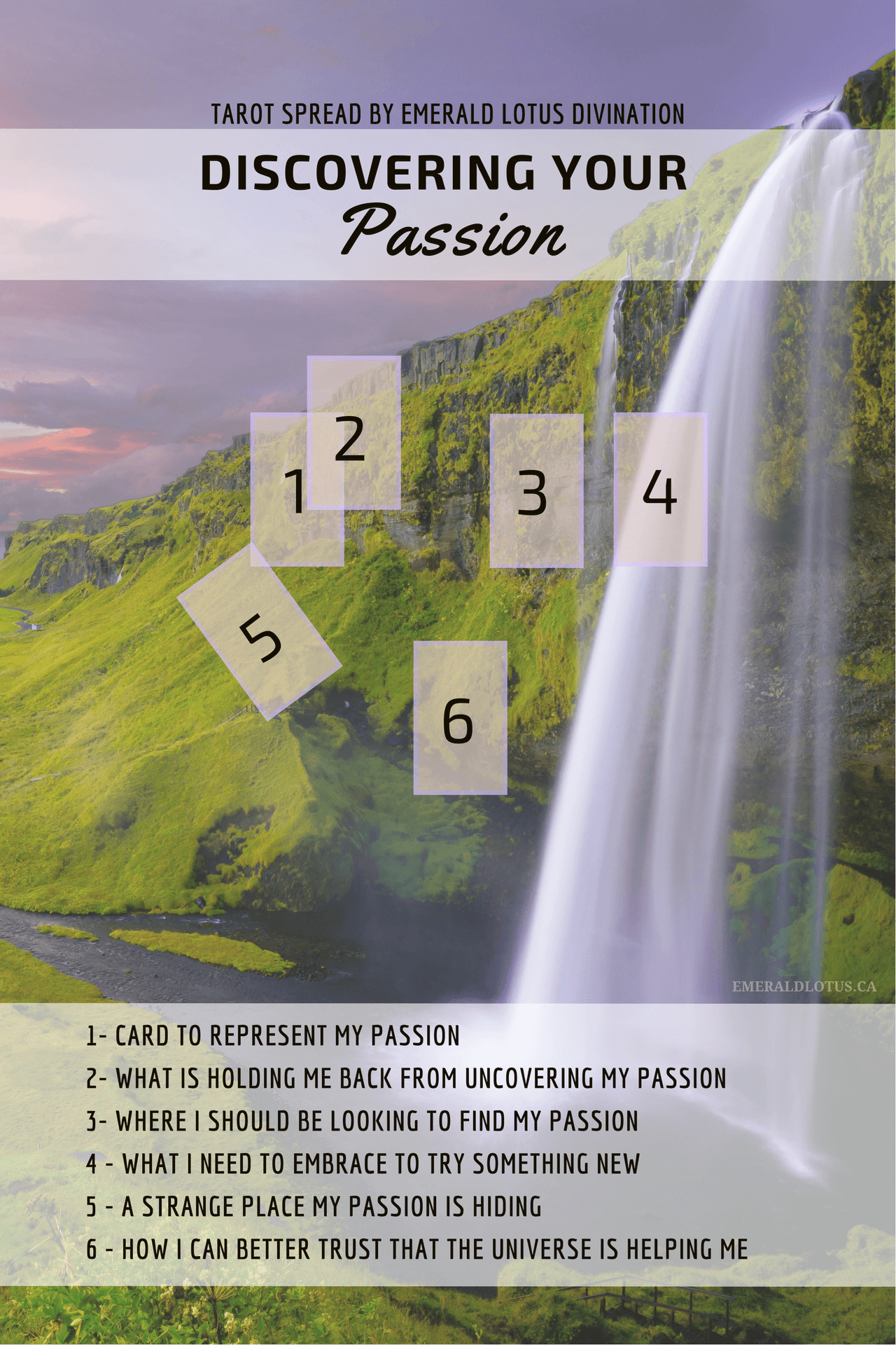 finding-your-passion-tarot-spread-1.png