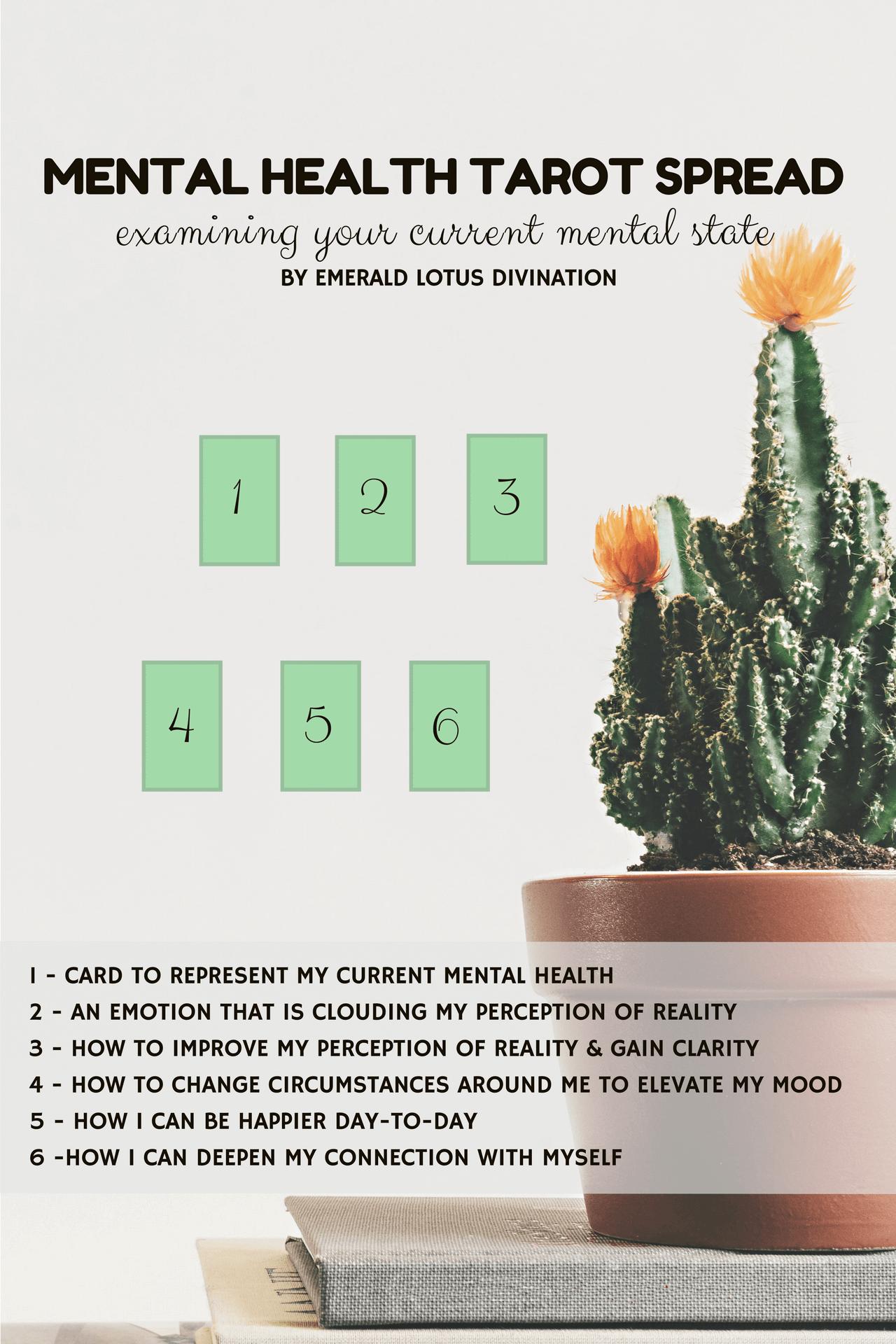mental-health-self-awareness-self-improvement-illness-free-tarot-spread-1.png