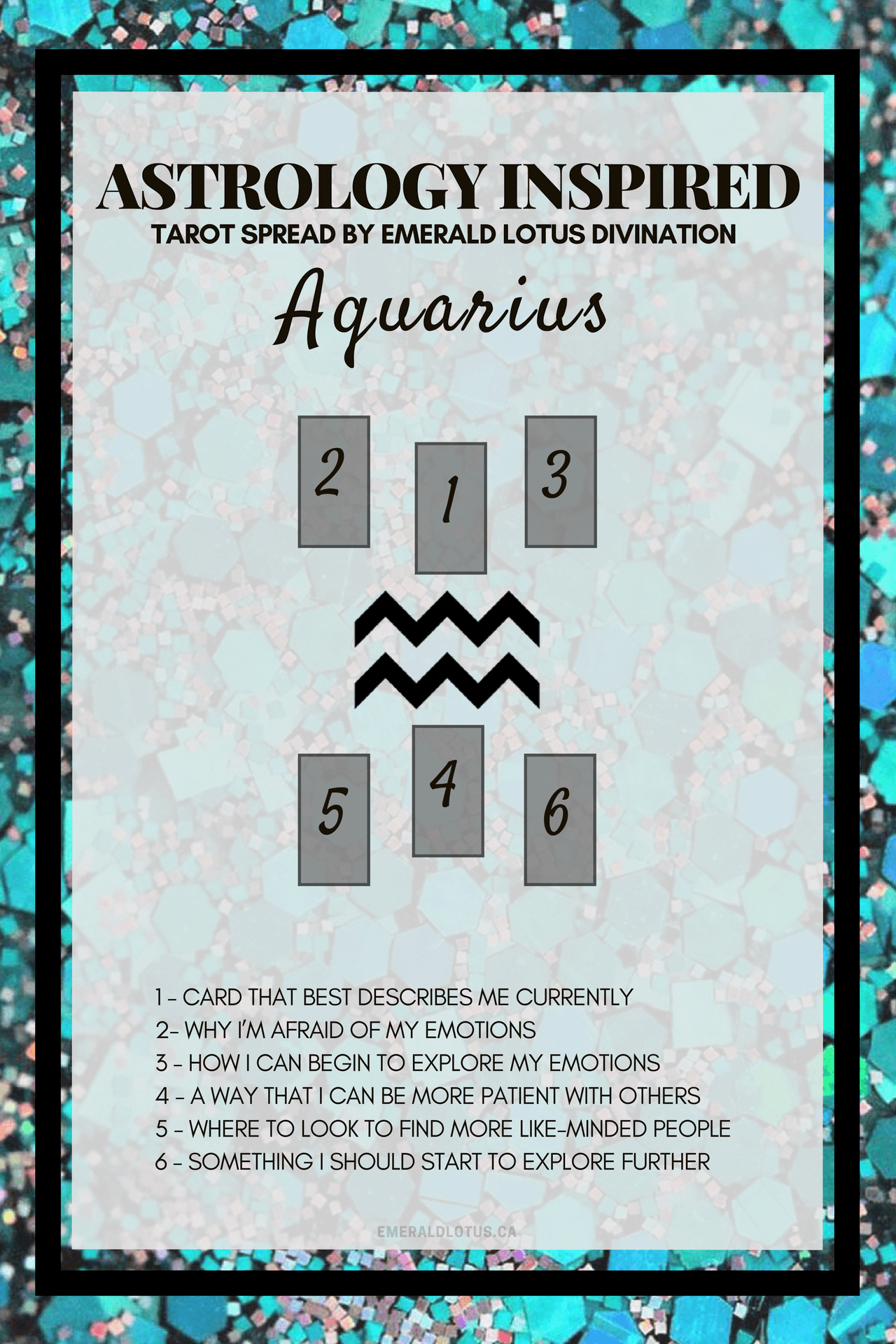 aquarius-tarot-spread-1.png