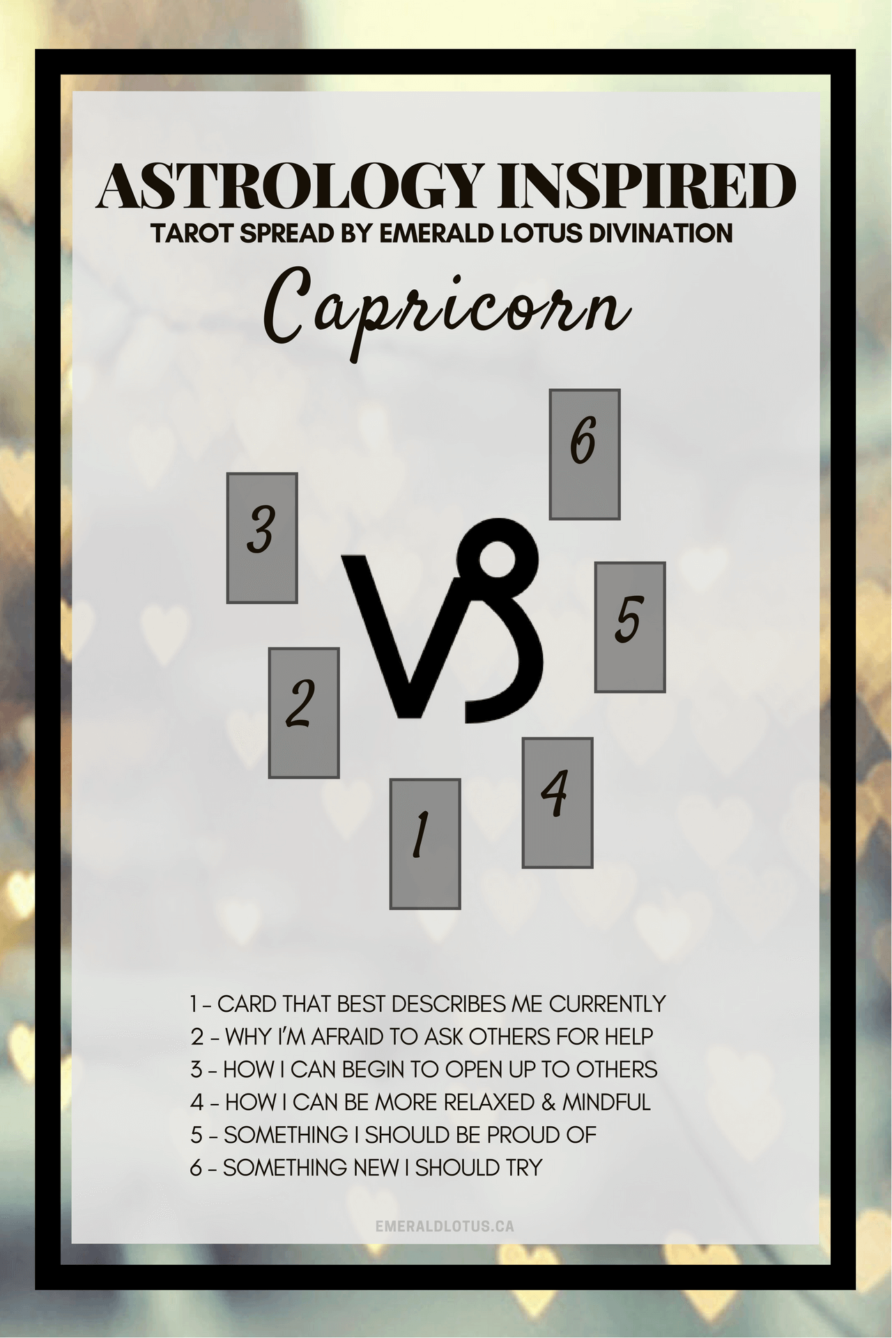 capricorn-tarot-spread-astrology-1.png