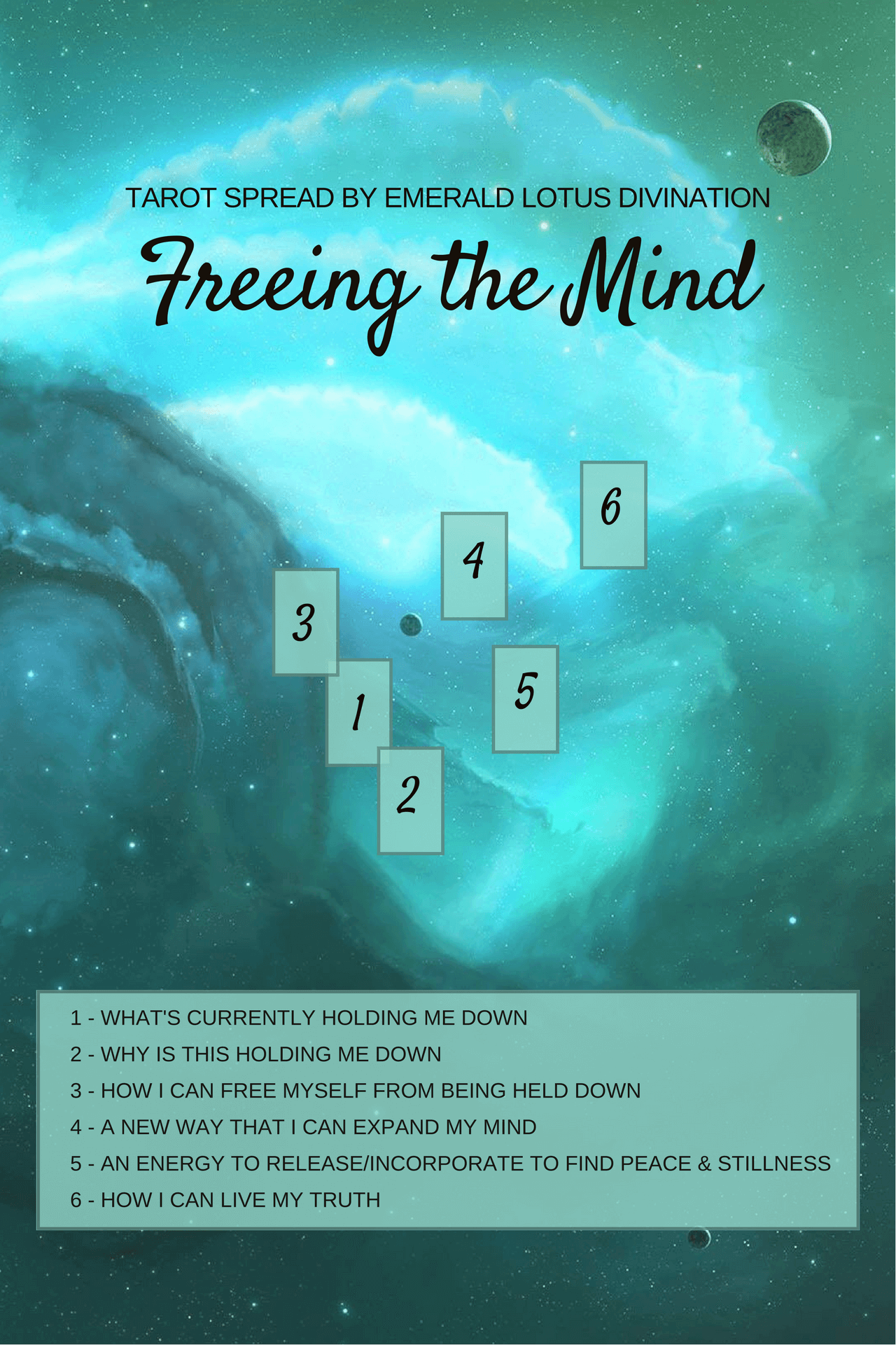 freeing-the-mind-tarot-spread-1-1.png