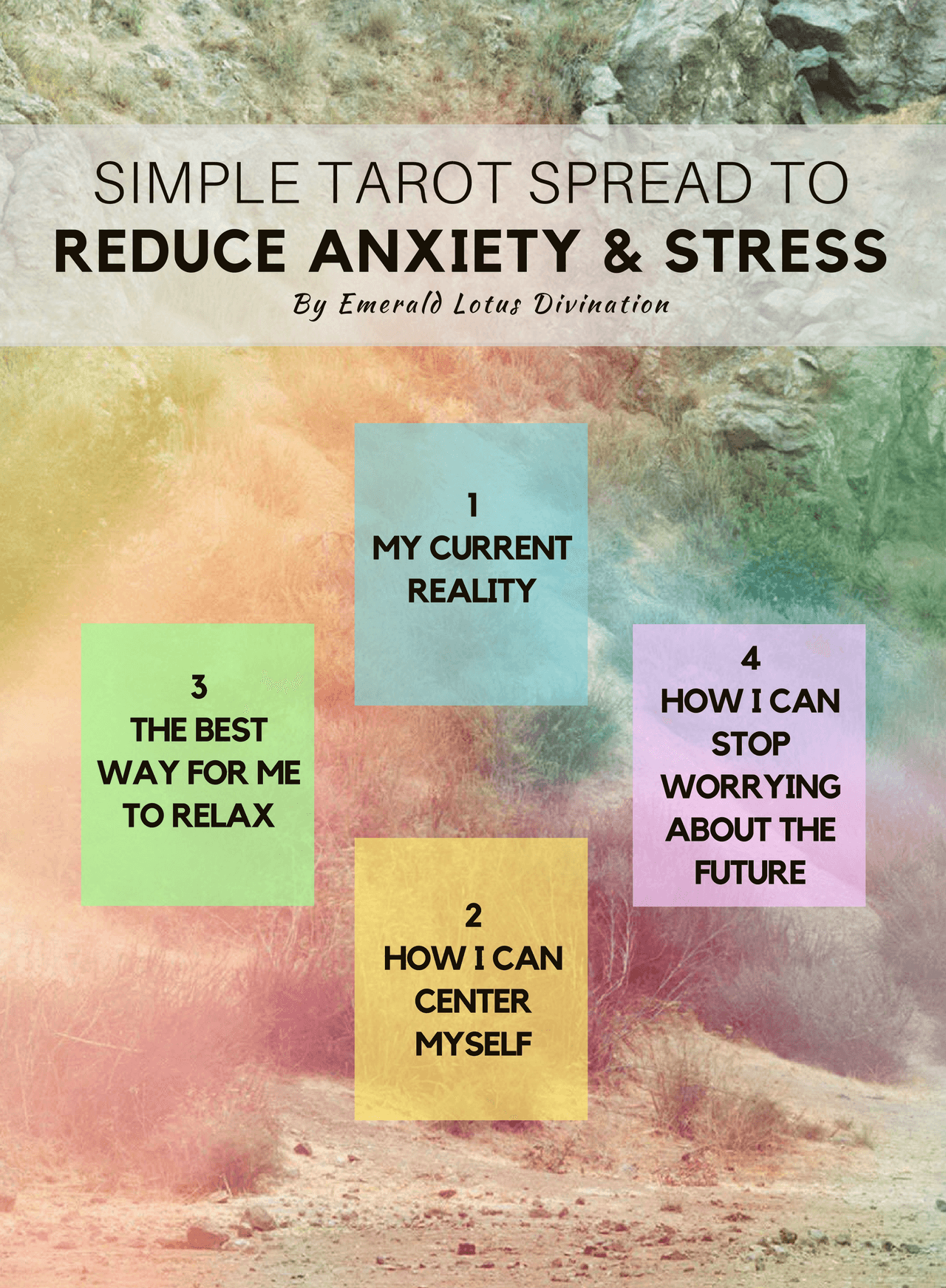 rsz_tarot_spread_for_stress_and_anxiety_reduction_1-1.png
