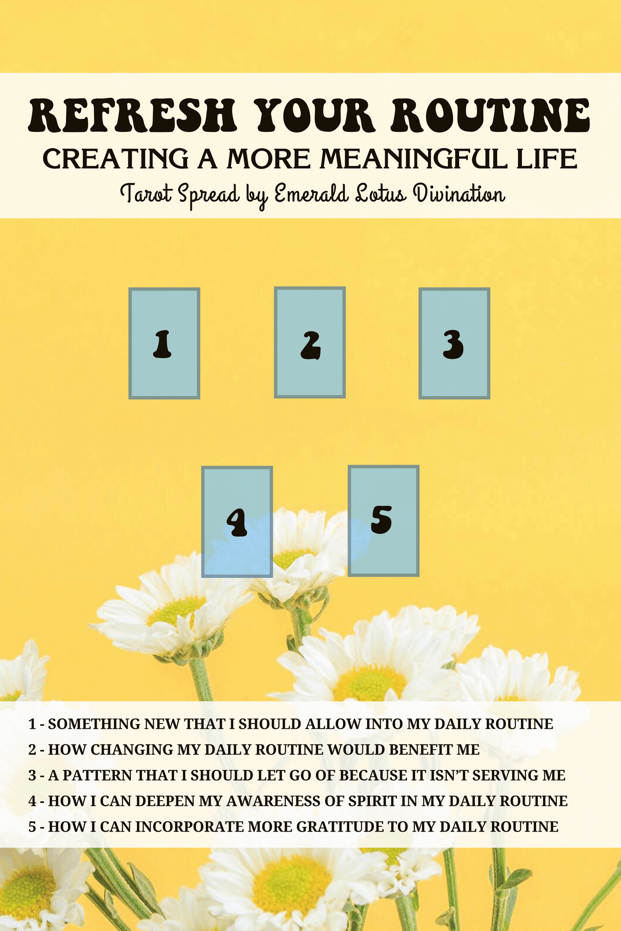 refresh-your-routine-tarot-spread-2.png