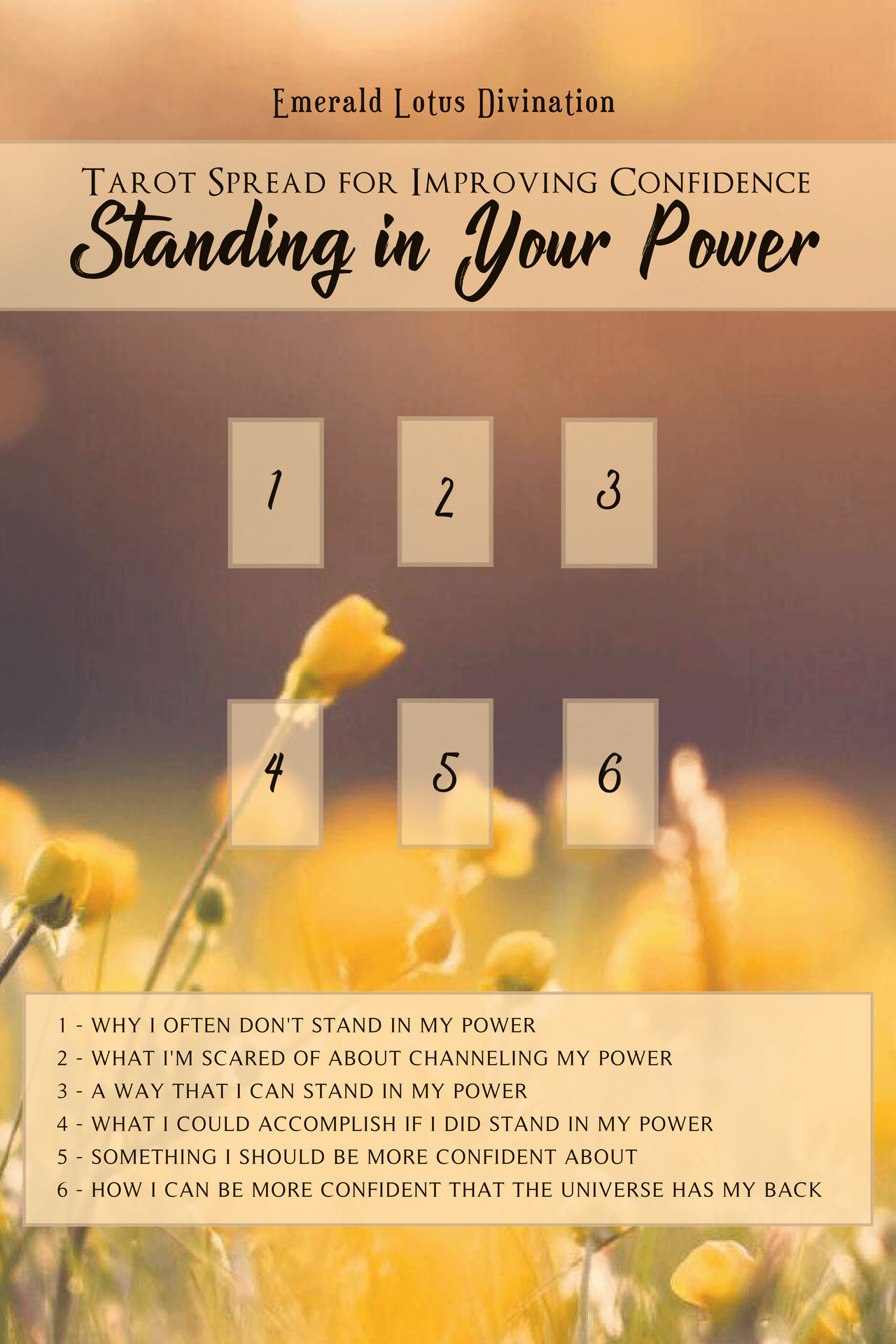standing-in-your-power-tarot-spread-for-confidence-2.png