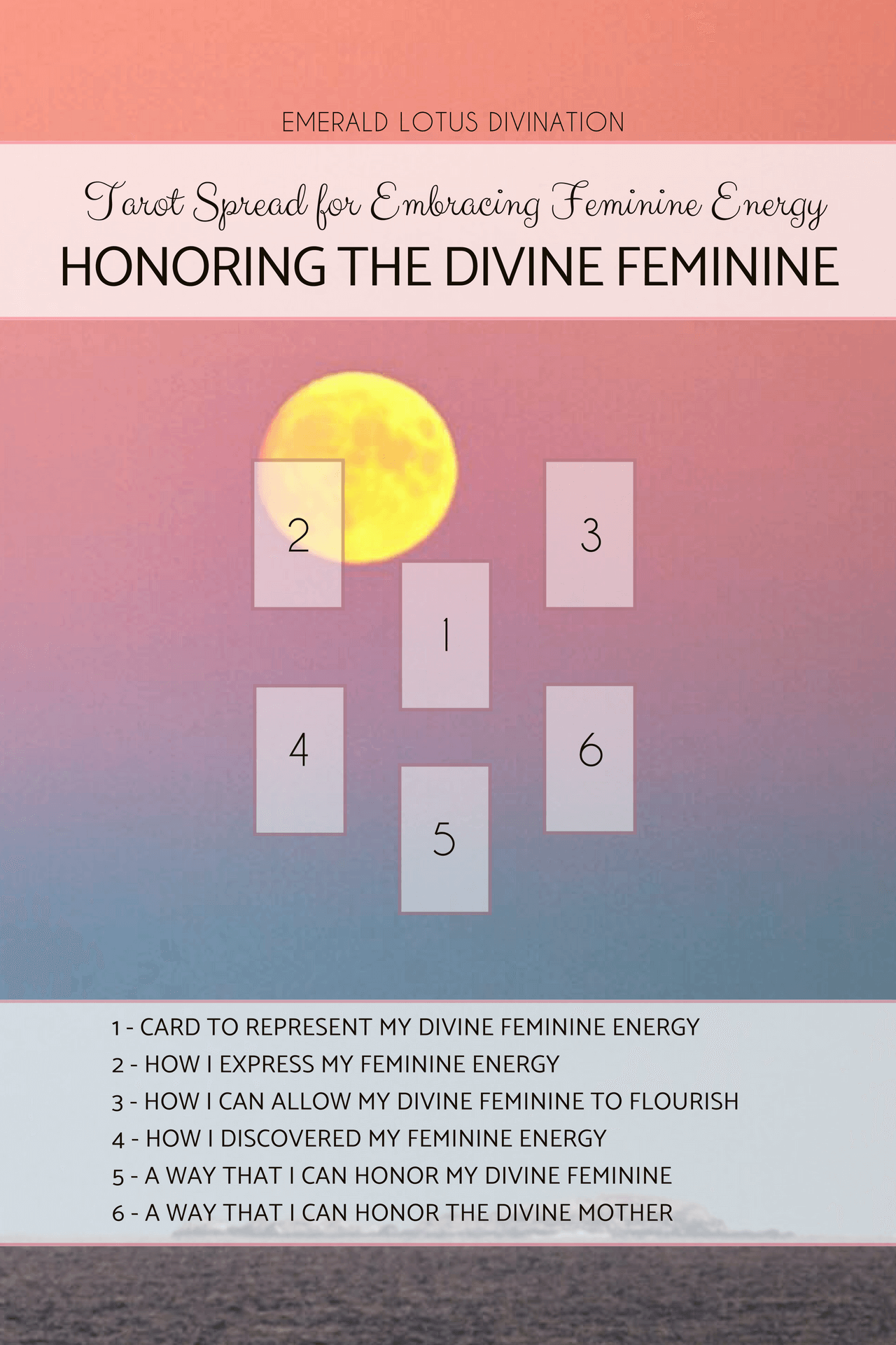 Female-Energy-Divine-Feminine-Mothers-Day-Spread-1.png
