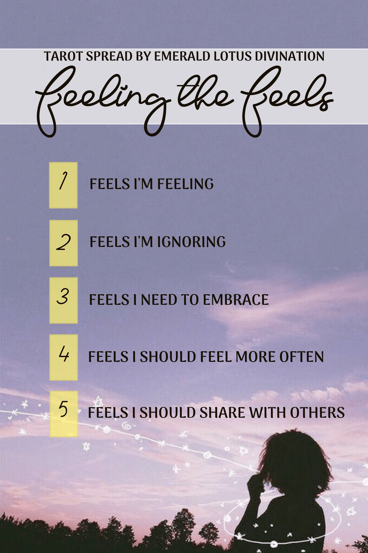 feeling-the-feels-tarot-spread-free-1.png