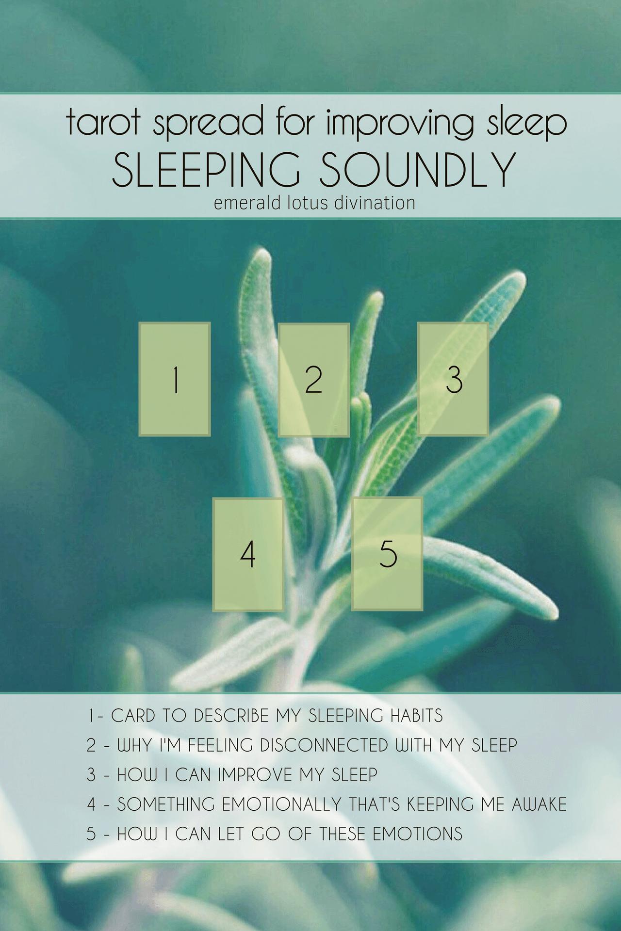 sleeping-soundly-tarot-spread-improving-sleep-1.png