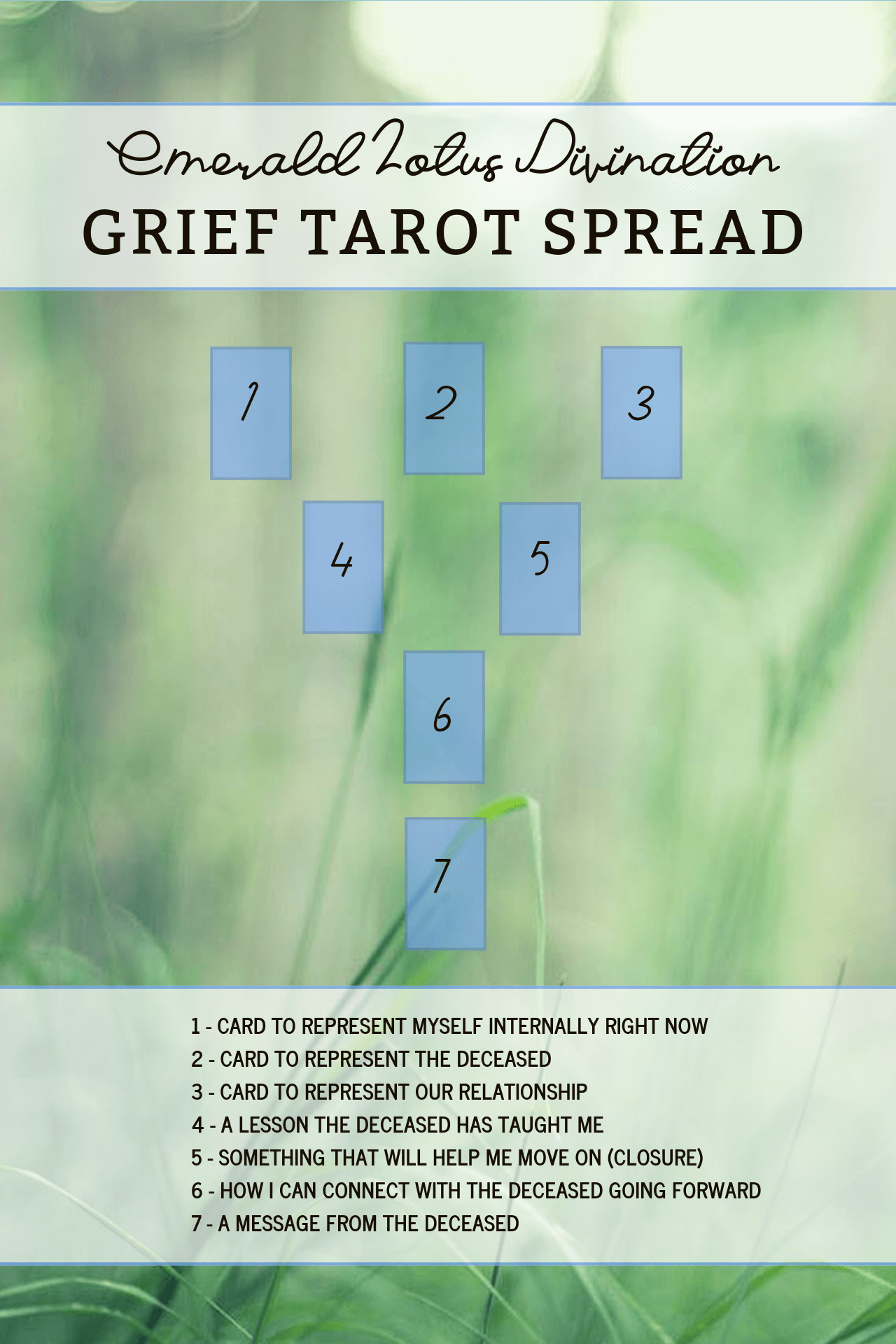 Grief-Tarot-Spread-1.png