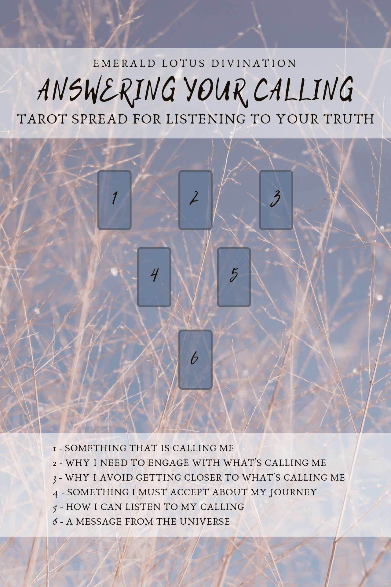 Answering-Your-Calling-Tarot-Spread-1.png