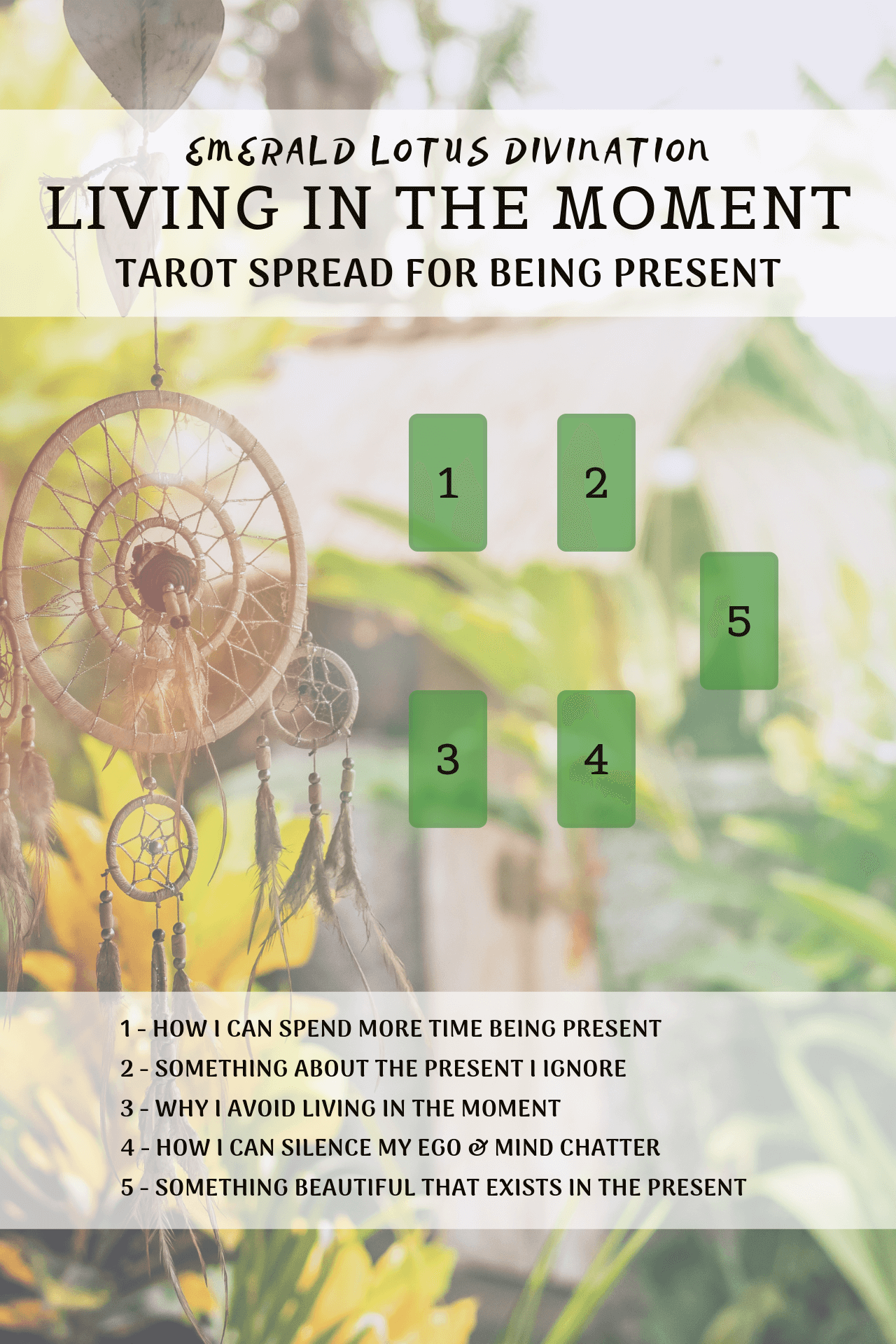 Living-in-the-Moment-Tarot-Spread-.png