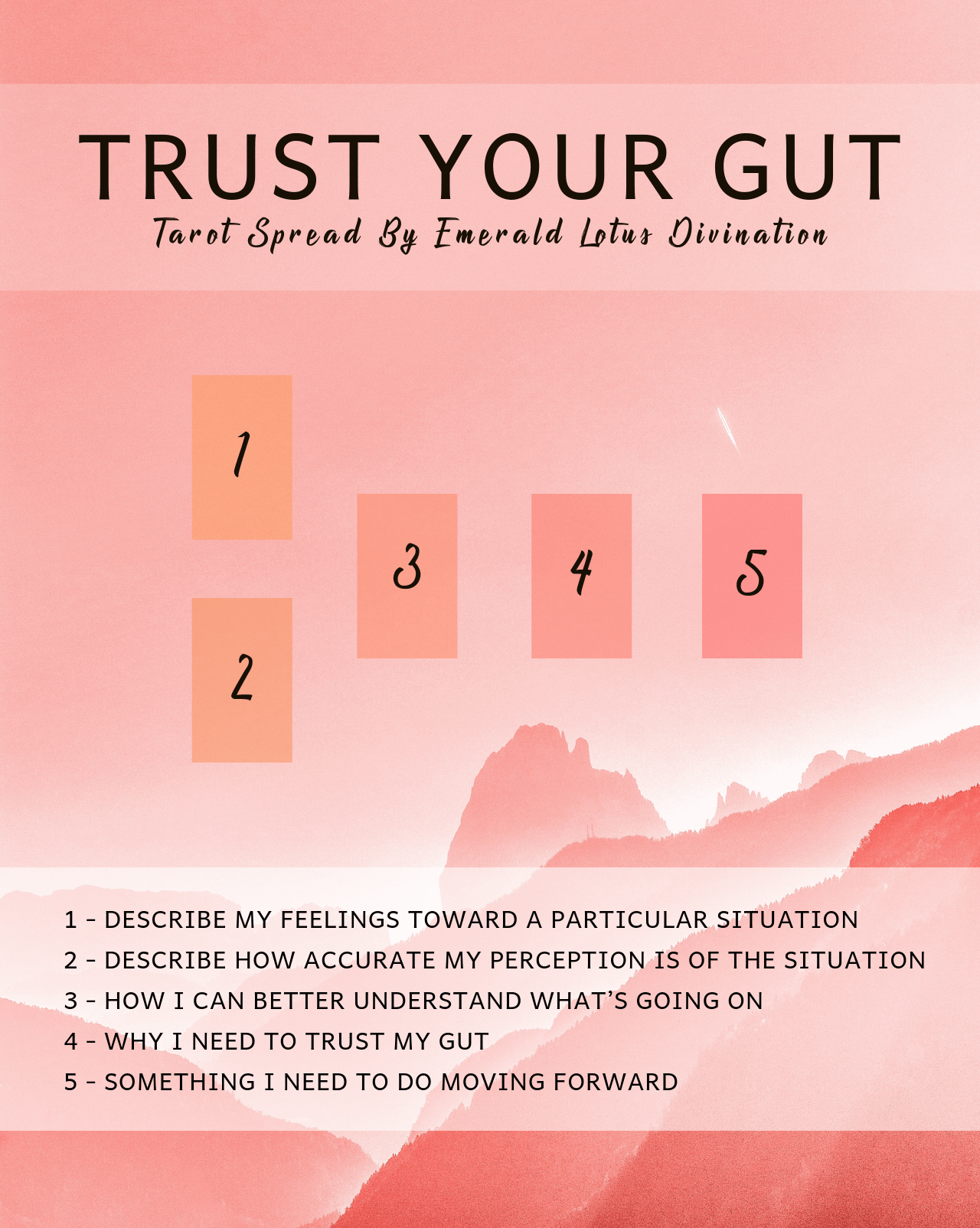 Trust-Your-Gut-Emerald-Lotus-1.png