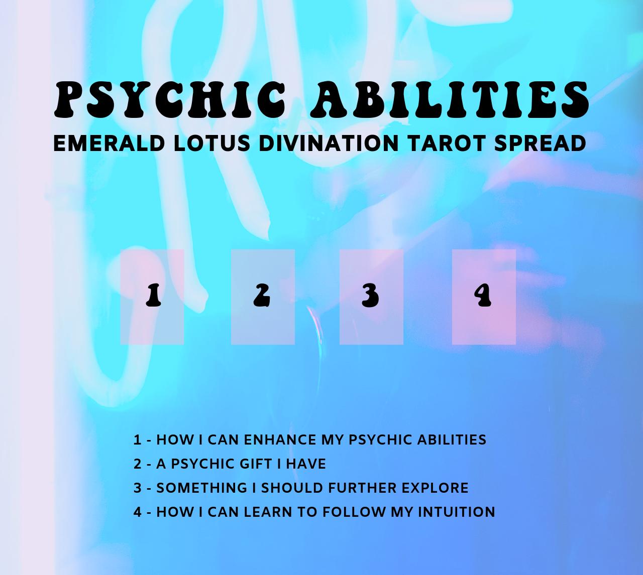 Psychic-Abilities-Tarot-Spread-Emerald-Lotus.png