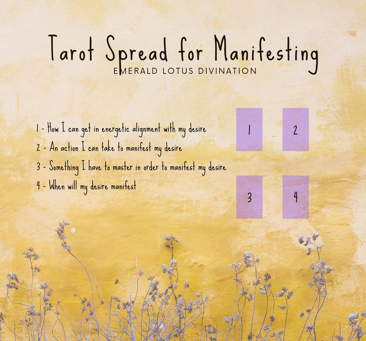 Manifesting-Tarot-Spread-Emerald-Lotus.png
