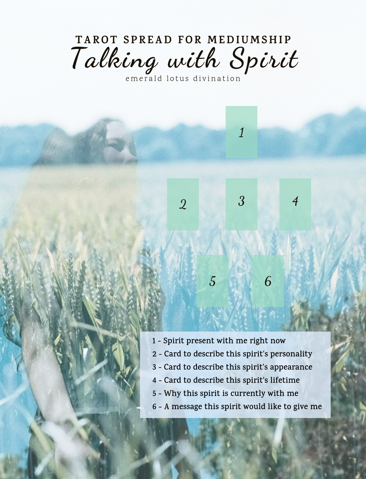Talking-with-Spirit-Emerald-Lotus-Divination.png