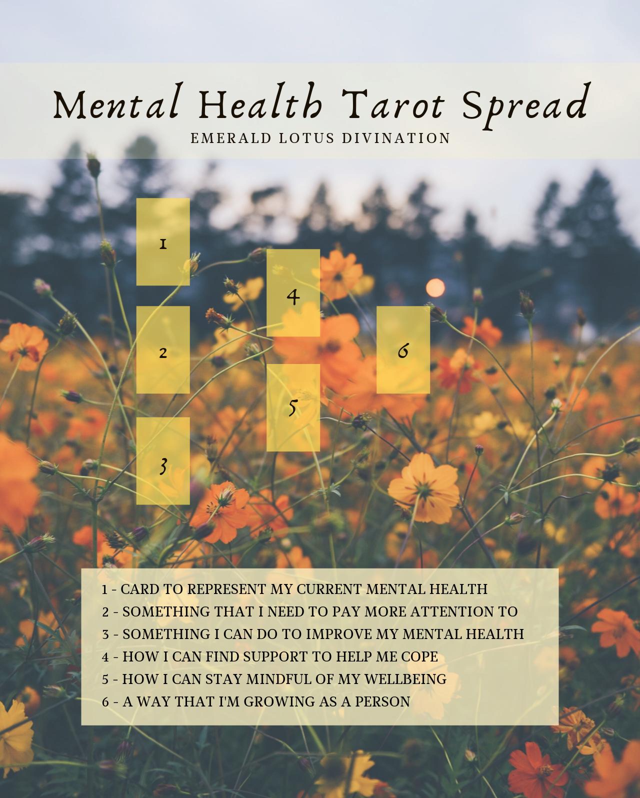 rsz_1mental_health_tarot_spread_-_emerald_lotus_divination.png