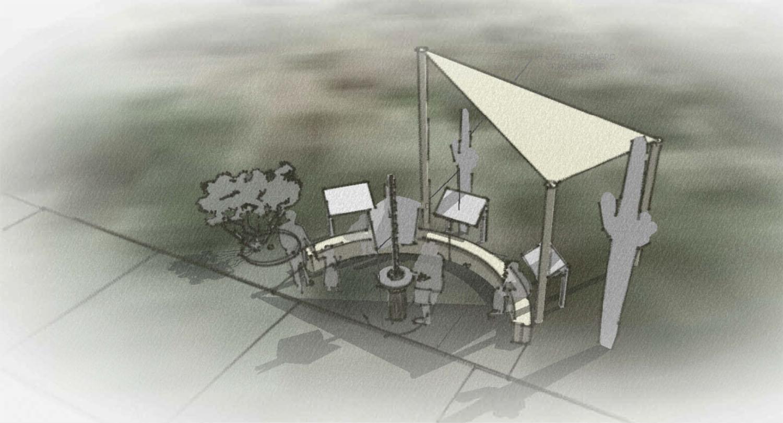 SAE-01-Concepts-010219-3.jpg