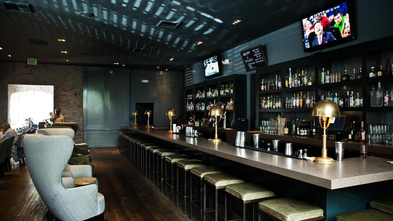 Tavern - timeout.jpg