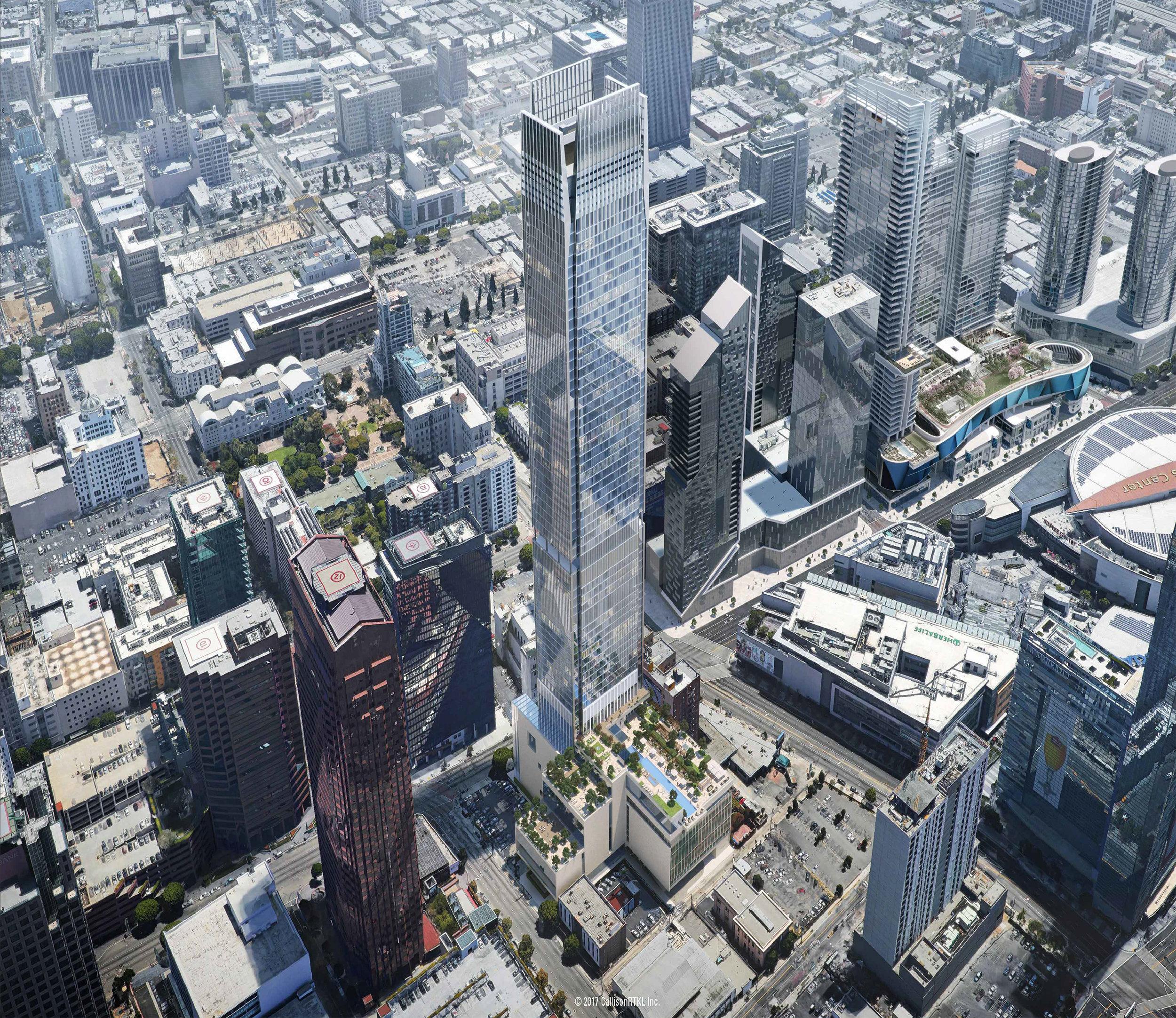 ArchitecturalPlans_6.0.jpg