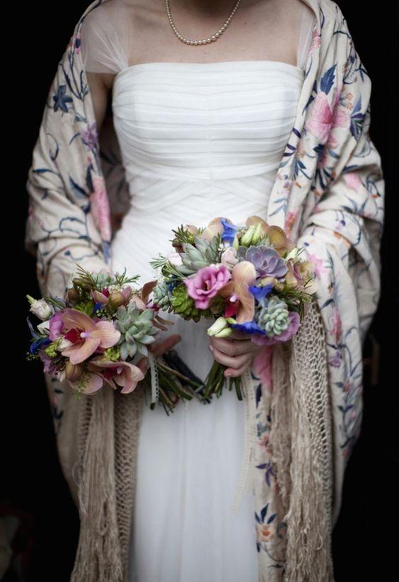 floral_weddingshawl_brit&co.jpg
