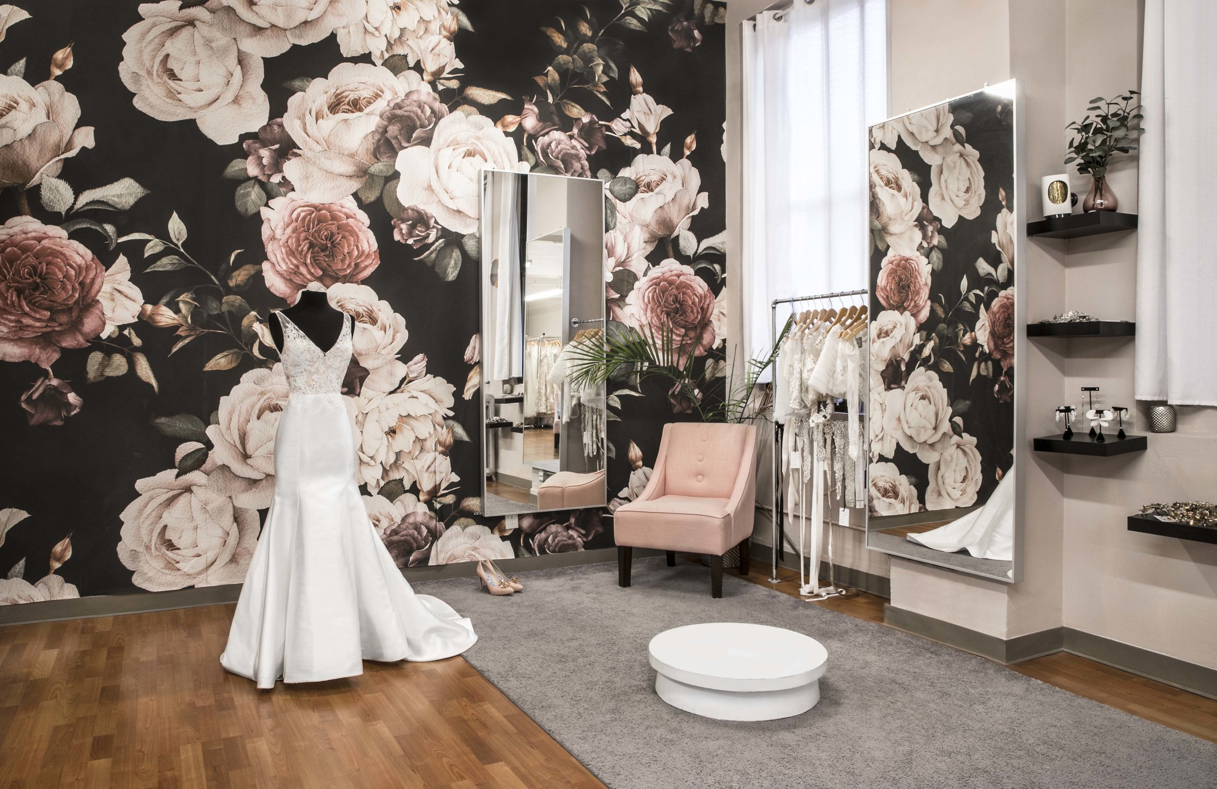 Copy of Our Story Bridal Boutique_4.jpg