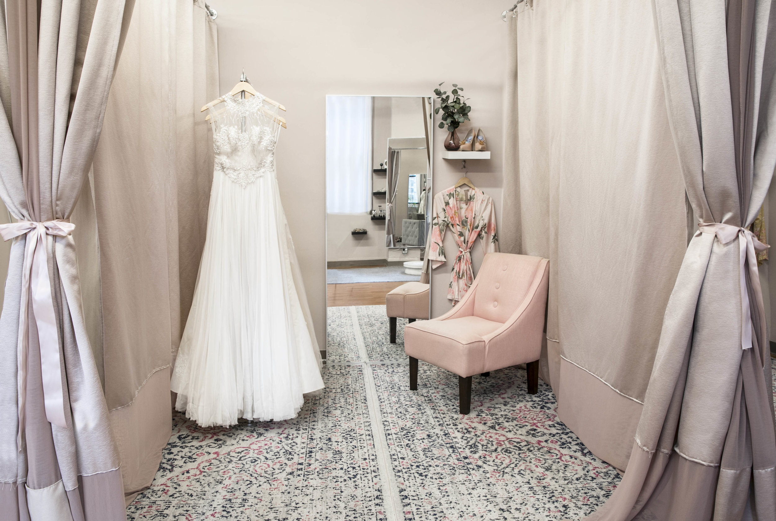 Copy of Our Story Bridal Boutique_1.jpg
