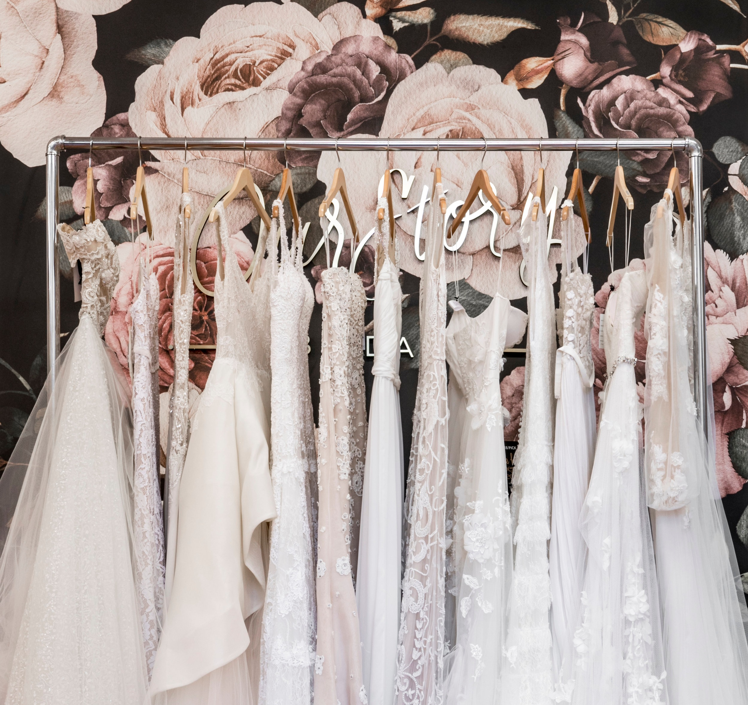 Copy+of+Our+Story+Bridal+Boutique_3.jpg
