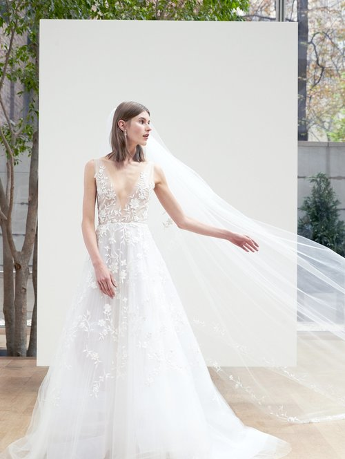 Where Can I Sell My Wedding Dress Locally.Our Story Bridal