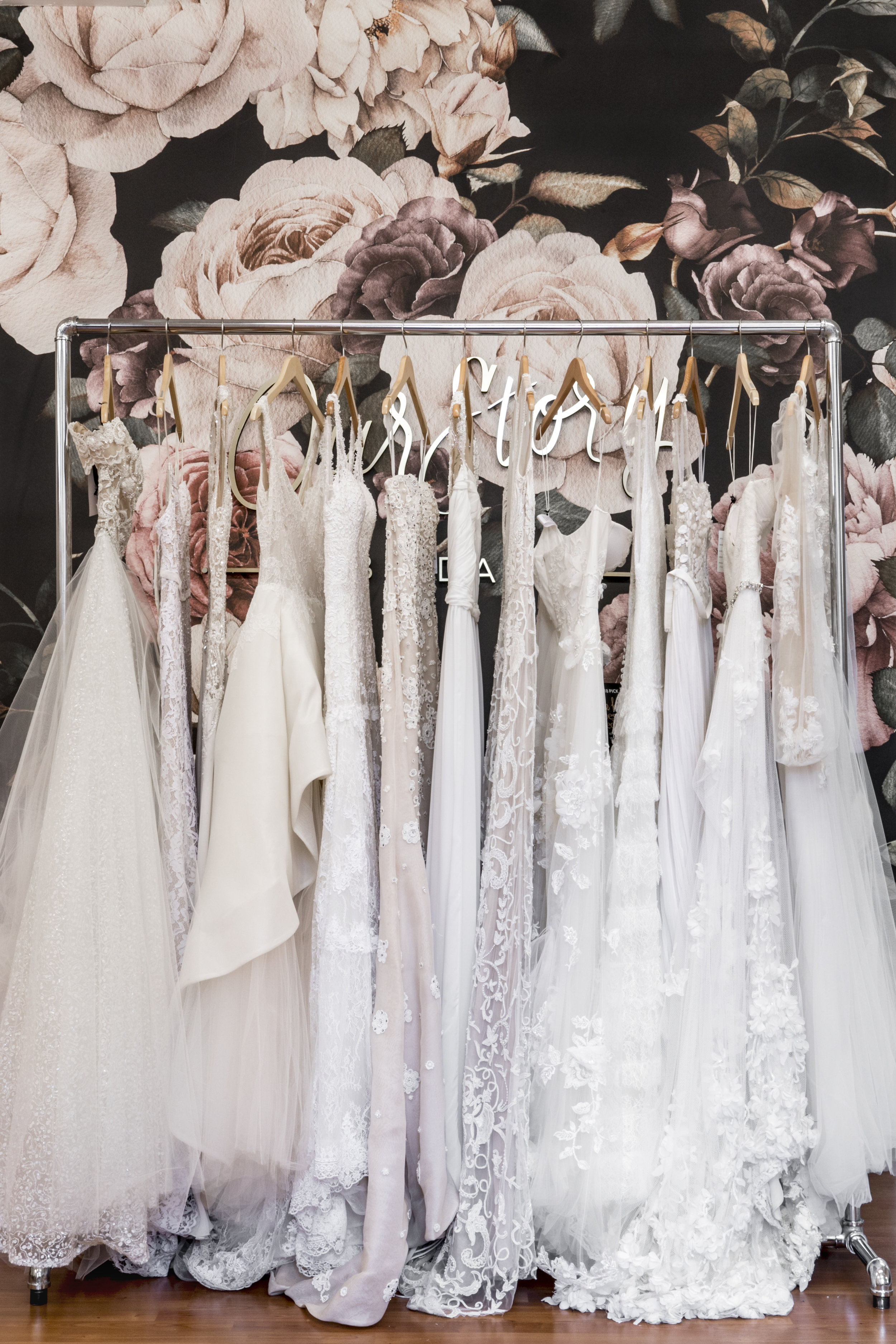 Copy of Copy of Our Story Bridal Boutique_3.jpg