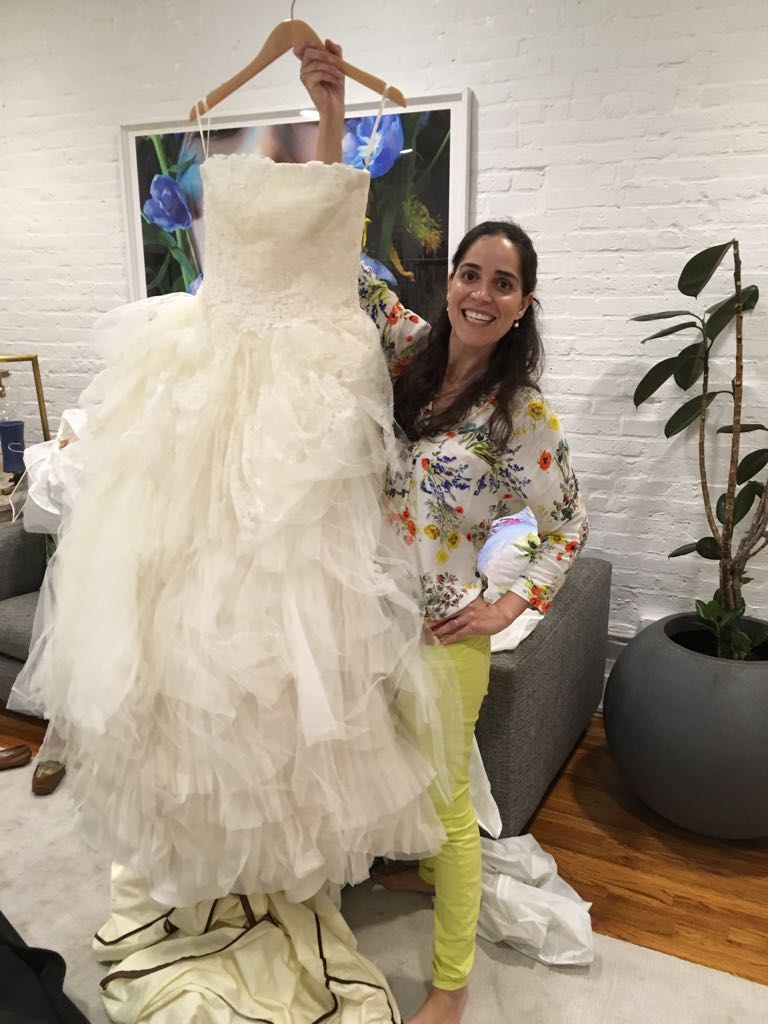 Our Story Bridal pop up.jpg