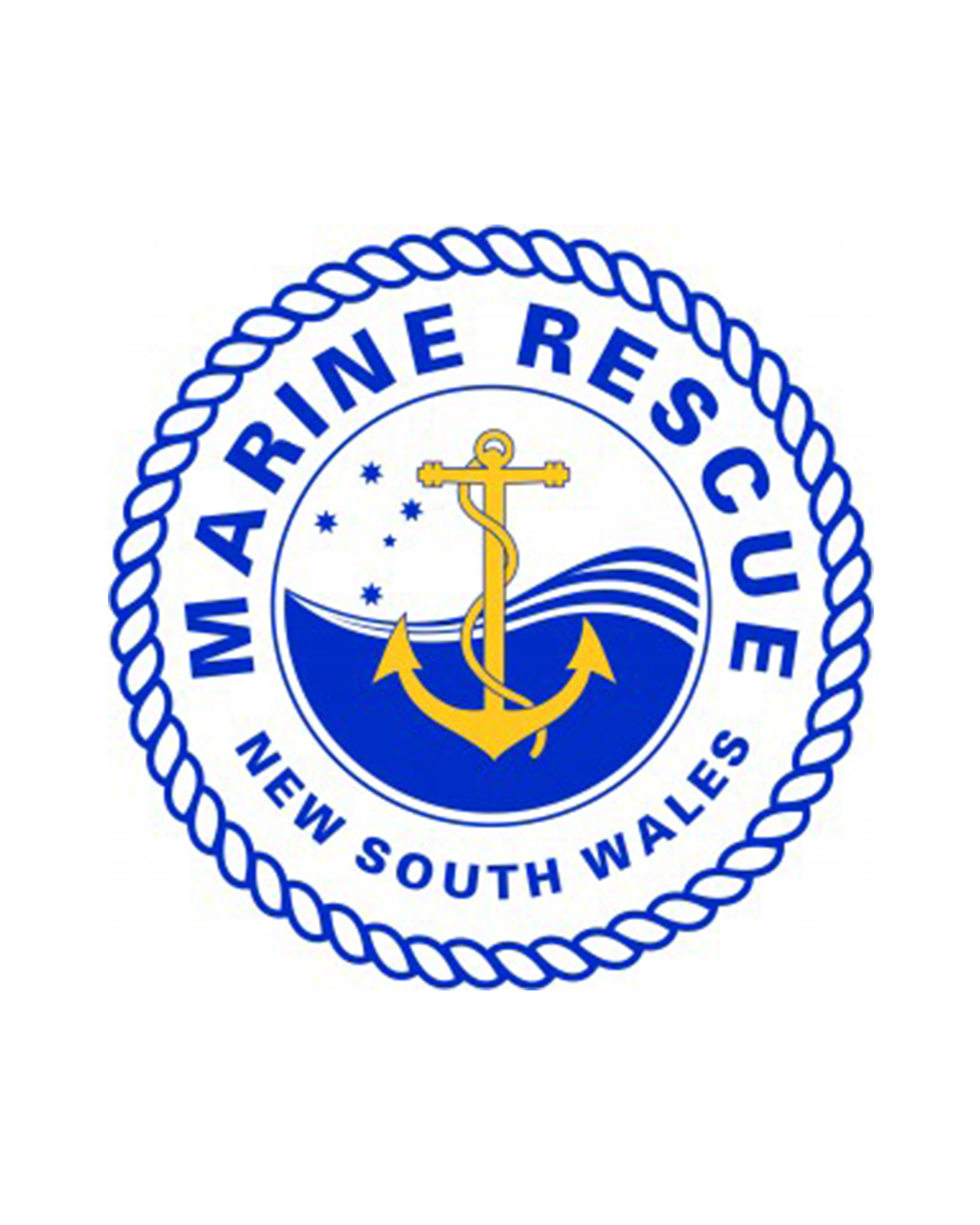 marine rescue NSW.png