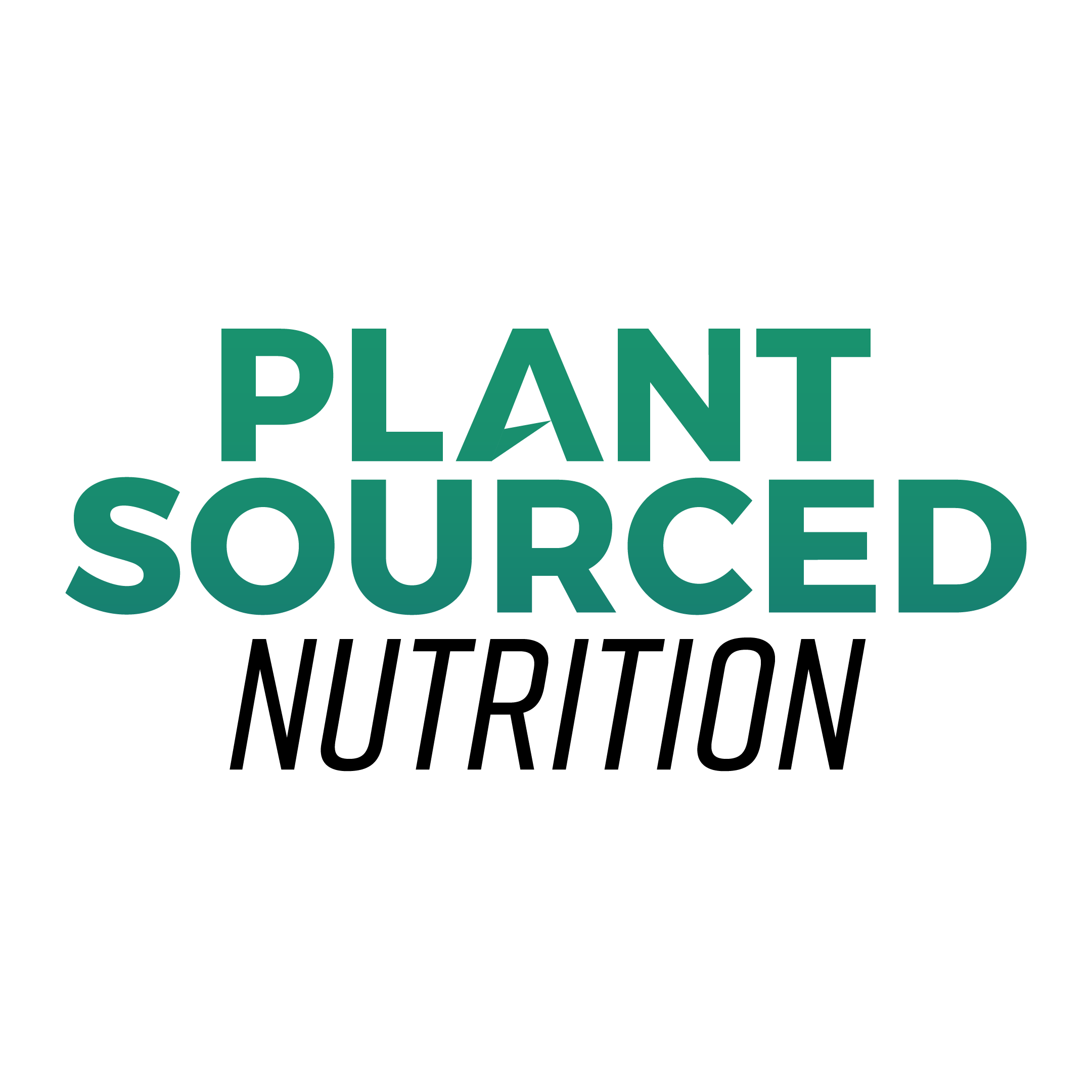 Plant Sourced Nutrition Logo - Gradient@2x.png