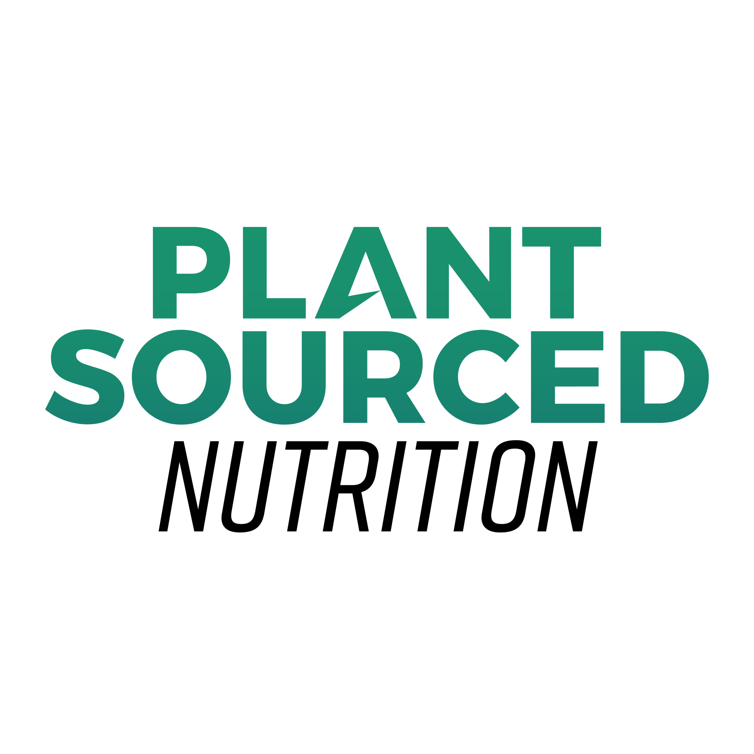 Plant Sourced Nutrition Logo - Gradient@3x.png