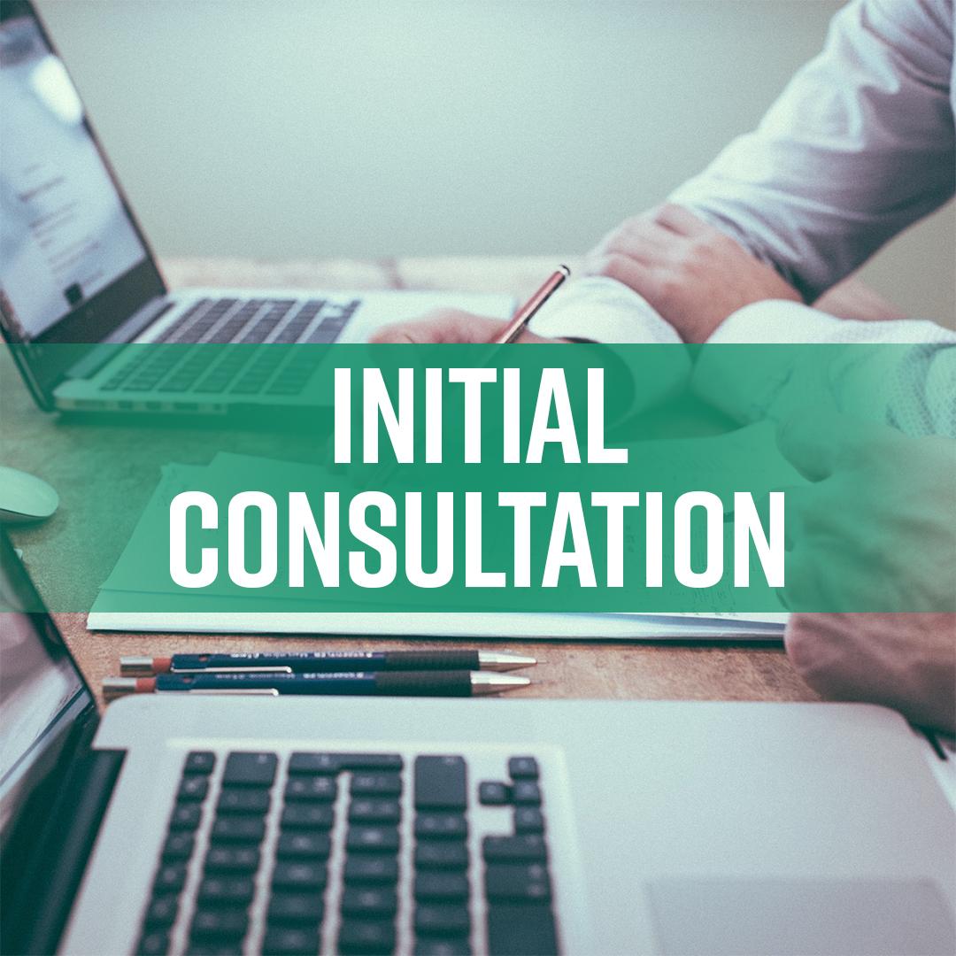 initial consultation.jpg