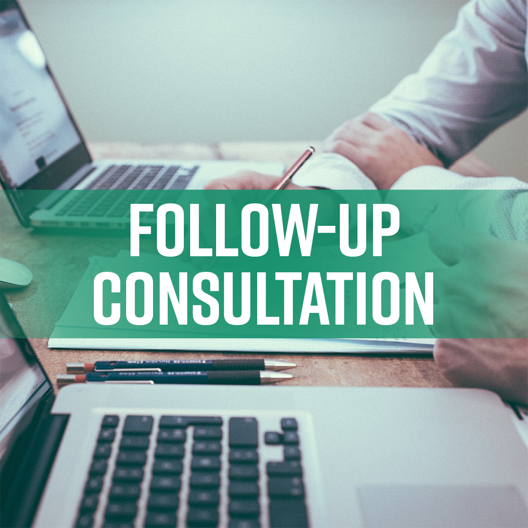 followup consultation.jpg