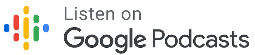 google badge square.png