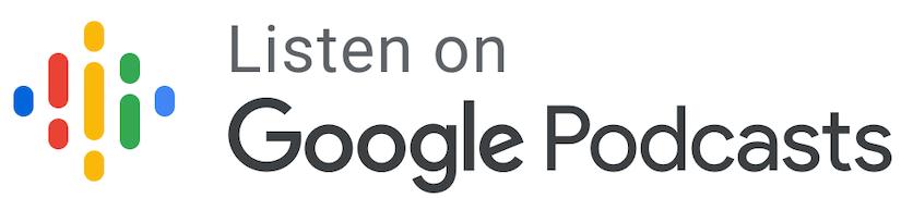 google badge square.png