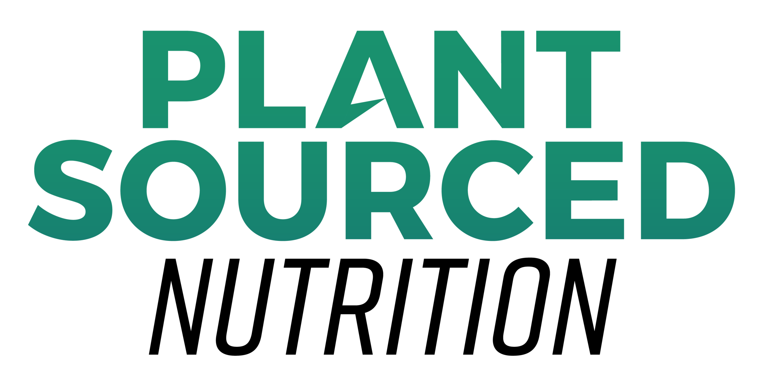 plantsourcednutritiongreentextwide.png