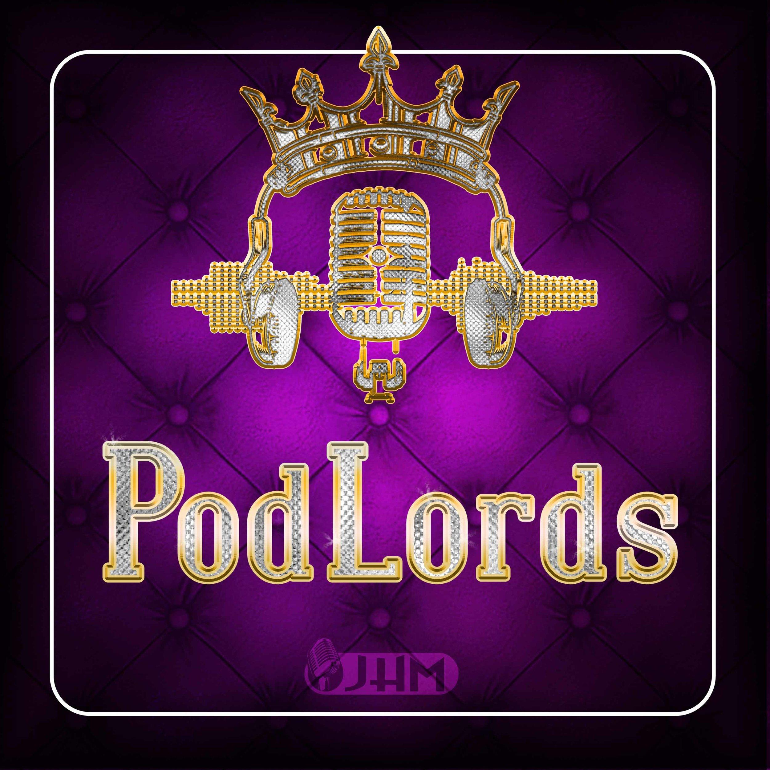 PodLords2.jpg