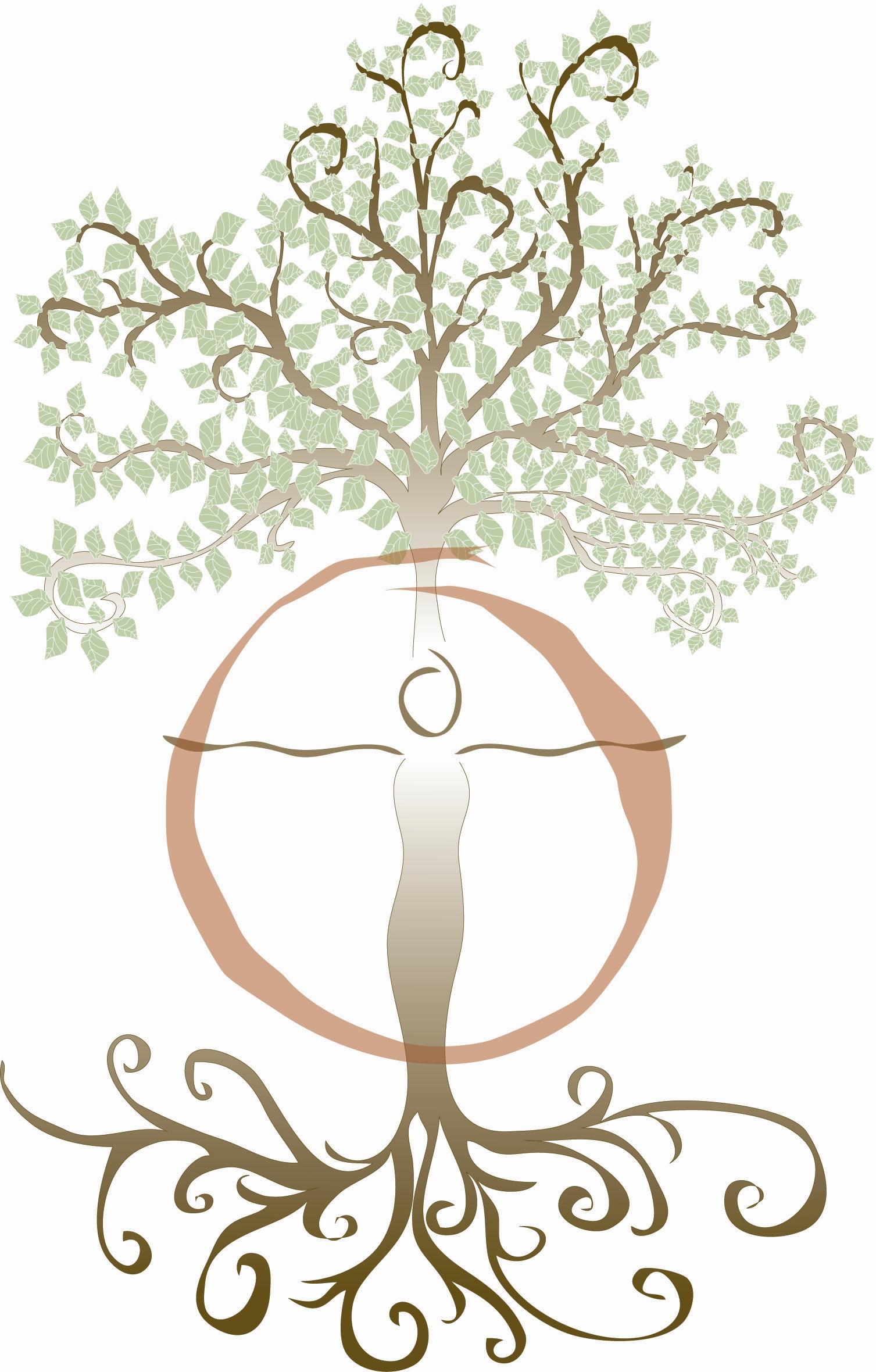 1-soma-earth-tree-woman-logo.jpg